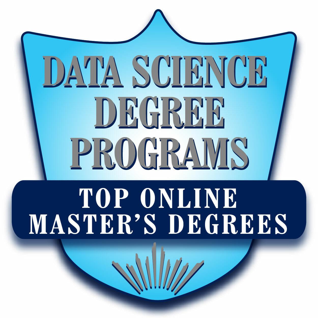 Top 15 Online Master's in Marketing Analytics 2020 - Data ...