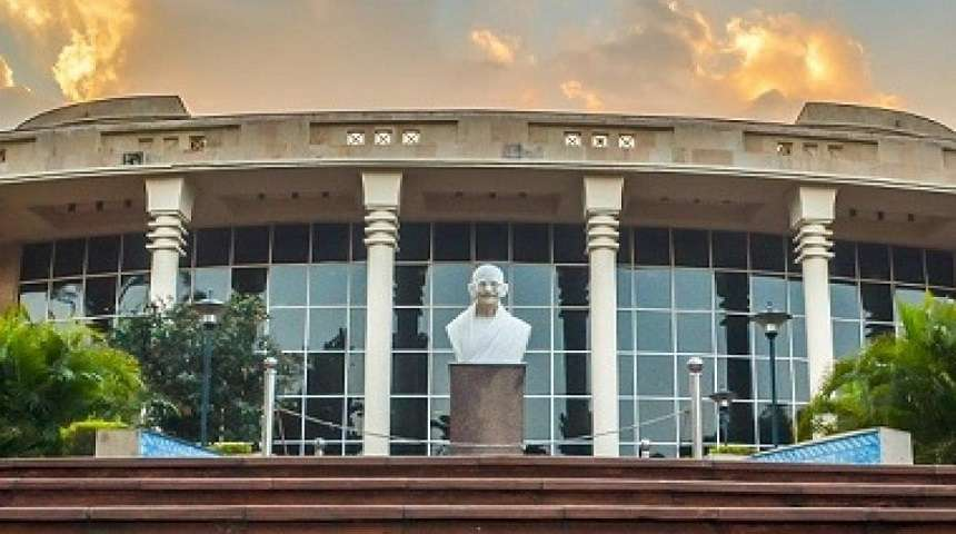 IIT Roorkee launches free online course on Data Analytics ...